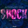 Alexandre One - Shock (Jose De Mara Mix) [ARC017]