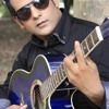 Patla Lak Soniye by Fahad Singer