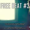 FREE RAP BEAT #3 'Sad short story' SYNTHETIC SAD BEAT (2014)