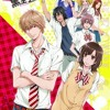Ookami Shoujo to Kuro Ouji OP (Love Good Time) Full Cover