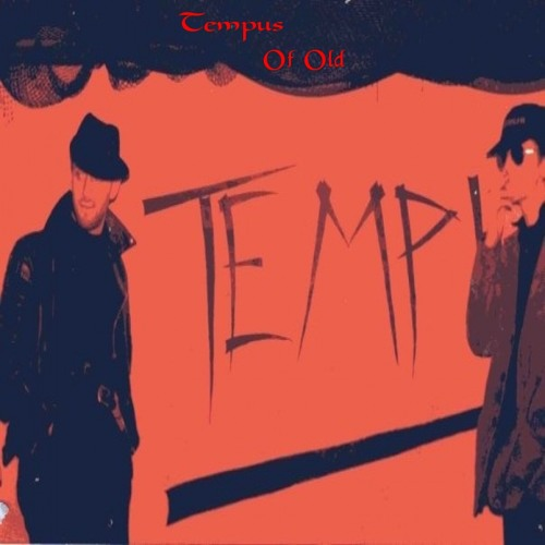 Tempus-Everyday Man