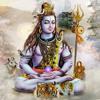 Indizard Music - Indian Trip ॐ