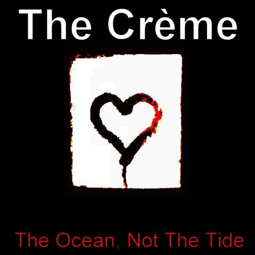 The Ocean, Not The Tide