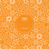 Dirty Talk (Mario Boncaldo & Tony Carrasco Album Remix)CLIP