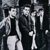 The Smiths - This Charming Man (Operatah Reggae Bootleg)