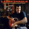 Larry Cordle -