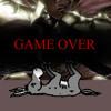 Game Over- Doktah Dewski (final version)