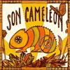 The Son Caméléon Theme [Full Parade Version]