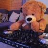 Freddie The Teddy - Fiction Romford - Podcast #07