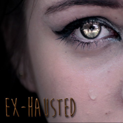 Ex-Hausted - Offizieller Soundtrack