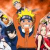 Haruka Kanata (Naruto) English Fandub