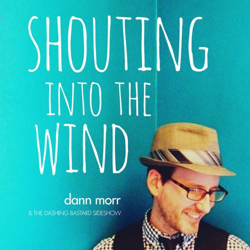 Dan Morr & The Dashing Bastard Sideshow take up residency at Hideout