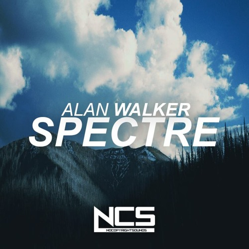 Download Alan Walker - Spectre [NCS Release]