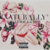 Earlly Mac ft. JMSN -