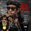 2 Chainz X Young Dolph X Cap 1 - TRAP HOUSE STALKIN