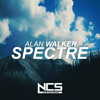 Download Lagu Mp3 Spectre (3.52 MB) Gratis - UnduhMp3.co