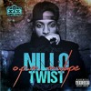 Nillo Twist - Nobody Is Scared of U (Whats going on Instrumental by Gorilla Zoe)