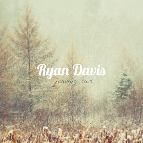 Ryan Davis - 15CAST