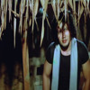 Aduhai - Rhoma Irama Feat. Riza Umami