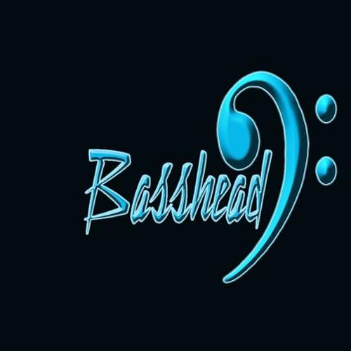 Deadmau5 Dillon Francis Some Chords Basshead Moombahton Remix