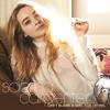 Sabrina Carpenter - Best Thing That I Got - Disney Playlist Sessions