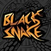 Download 6. - WELCOME TO THE HOUSE OF ROCK - BLACK SNAKE Mp3