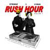 Rush Hour Mix
