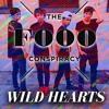 Wild Hearts - The Fooo Conspiracy