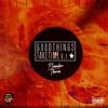 Download 05 Armageddon Ft. OG Maco (Prod. Brandon Thomas) Mp3