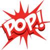 PopLove 3 (2014) - ♫ 55 Songs Mashup By Robin Skouteris
