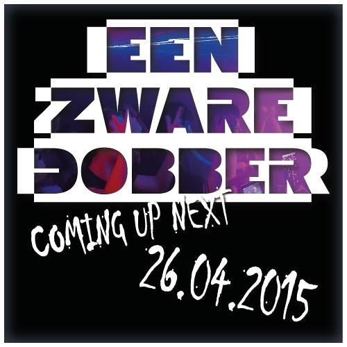 Live recordings @ Een Zware Dobber
