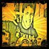 DJ A.B.Duke - Electronical DK (official)