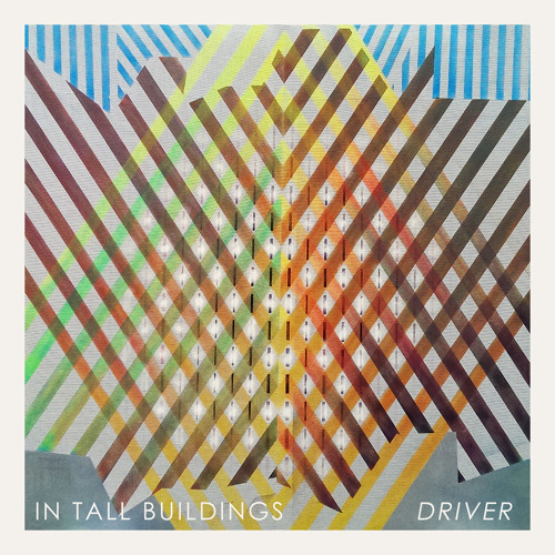 In Tall Buildings - Bawl Cry Wail
