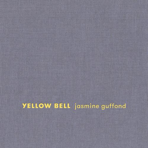 Jasmine Guffond - Useful Knowledge