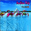 Indian Trip - New Age / World Music / Eletronic Music