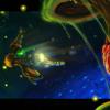 Super Metroid - Jungle Floor (Brinstar Green Overgrowth Area) (WIP)