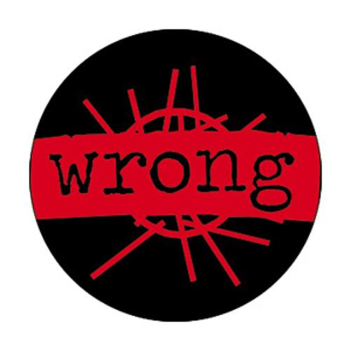 MERRIMACK - Wrong
