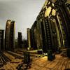 Spooky Crafters - Ancient Prophecies