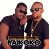 Shebby love Ft. Becka Title - Baikoko