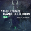 VA - The Ultimate Trance Collection Vol. 5 (2015)