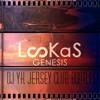 Lookas - Genesis (DJ YK  Jersey Club Bootleg)