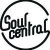 Soul Central - Long Train Running.