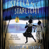 STELLA BY STARLIGHT Audiobook Excerpt
