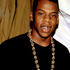 Jay Z Classic Freestyle