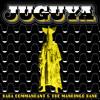 BABA COMMANDANT AND THE MANDINGO BAND: Juguya (taken from the Juguya LP (Sublime Frequencies))