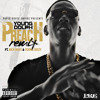 Young Dolph ft. Jeezy & Rick Ross - Preach (Remix)