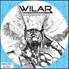 Wilar - Awayeska (Original Mix)