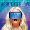 "Princess Superstar - ""Chick Habit (Astronomar Remix)"""