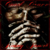 Jimmy Jame$ - SmokeAsacK (Prod By Johnny Juliano) mp3
