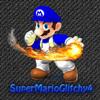 SMG4 -A SM64 Parody- Number 1 (bob - Omb Battlefield Remix)
